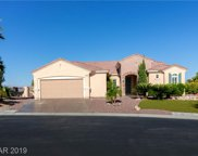 2610 CRESTED BUTTE Street, Henderson image