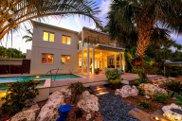 3620-3624 Sunrise Drive, Key West image