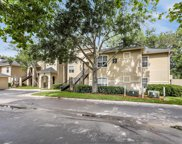 1701 THE GREENS WAY Unit 832, Jacksonville Beach image
