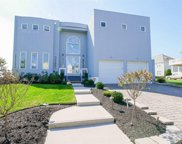 1000 Spruce, Somers Point image