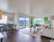 4260 6th Ave, Mission Hills image