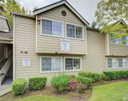 1843 S 286th Lane Unit T202, Federal Way image