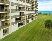 1830 N Atlantic Unit #205, Cocoa Beach image