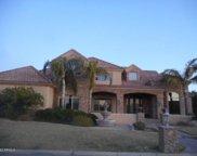 3446 E Knoll Street, Mesa image
