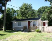 8124 PIPIT AVE, Jacksonville image
