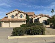 9672 E Larkspur Drive, Scottsdale image