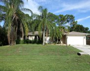 2449 SW Roney Road, Port Saint Lucie image