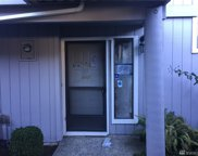 3109 SW 319th Place Unit 10C, Federal Way image