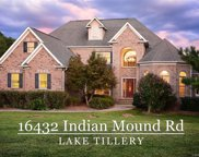 16432 Indian Mound  Road, Norwood image