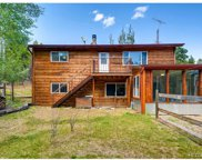 8620 South Warhawk Road, Conifer image