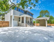 807 E 16th Street Unit B, Austin image