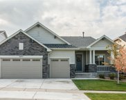 6955 South Robertsdale Way, Aurora image