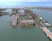 500 Treasure Island Causeway Unit 307, Treasure Island image