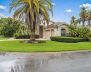 8219 Bob O Link Court, West Palm Beach image