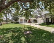 416 TURTLE RUN CT, Ponte Vedra Beach image