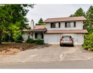 1278 SEQUOIA  AVE, Springfield image