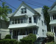 257 Willow Street, New Haven image