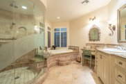 13620 N Catclaw Court, Fountain Hills image