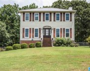 3025 Lee Ann Dr, Hueytown image