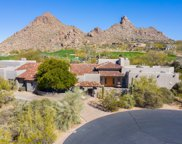 10040 E Happy Valley Road Unit #13, Scottsdale image