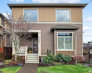 4722 50th Ave SW, Seattle image