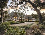 854 Park, Montecito image
