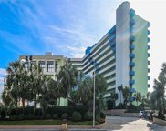 1105 S Ocean Blvd Unit 722, Myrtle Beach image