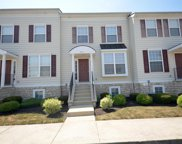5991 Silver Charms Way, New Albany image