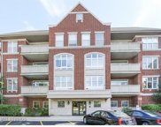 77 Quentin Road Unit 208, Palatine image