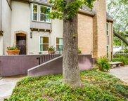 3333 Prescott Avenue, Dallas image
