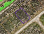 LOT 19 Fireglow Circle, North Port image