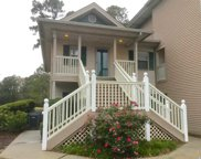 69 Pinehurst Lane Unit 3-E, Pawleys Island image