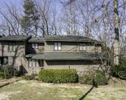 188 Inglewood Way, Greenville image