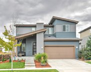 10796 Truckee Circle, Commerce City image