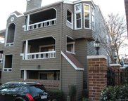 413 W 8th Street Unit #L, Charlotte image