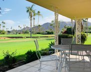 2220 S Calle Palo Fierro Unit 21, Palm Springs image
