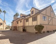 1566 Palace Way Unit 18, Lake Havasu City image