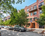 2520 North Willetts Court Unit 1LN, Chicago image