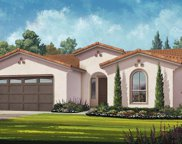 5660 Black Willow Street, Rocklin image