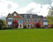 32 Wexford, Pittsford image
