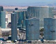 4525 Dean Martin Drive Unit 700, Las Vegas image