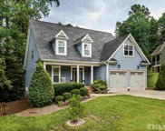 121 Desert Orchid Road, Holly Springs image