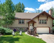 344 Apple Drive, Steamboat Springs image