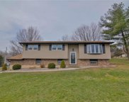 545 Donna, Moore Township image