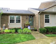 10603 Sycamore Way, Louisville image