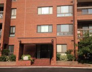 600 Naples Court Unit 105, Glenview image