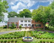 5894 Bunnell Hill  Road, Clearcreek Twp. image