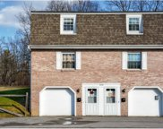 240 Whitestown Village Unit H, Twp of But NW image