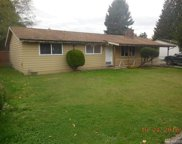 527 317th St, Federal Way image