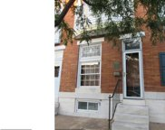 633 LINWOOD AVE, Baltimore image